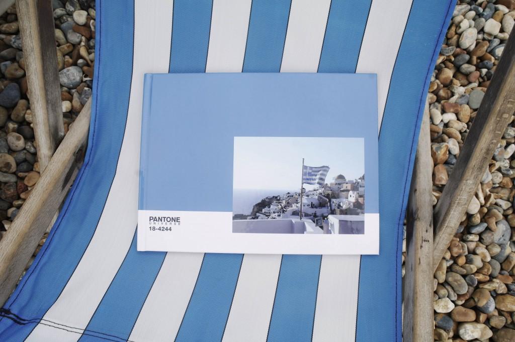 Livre_Photo_Pantone