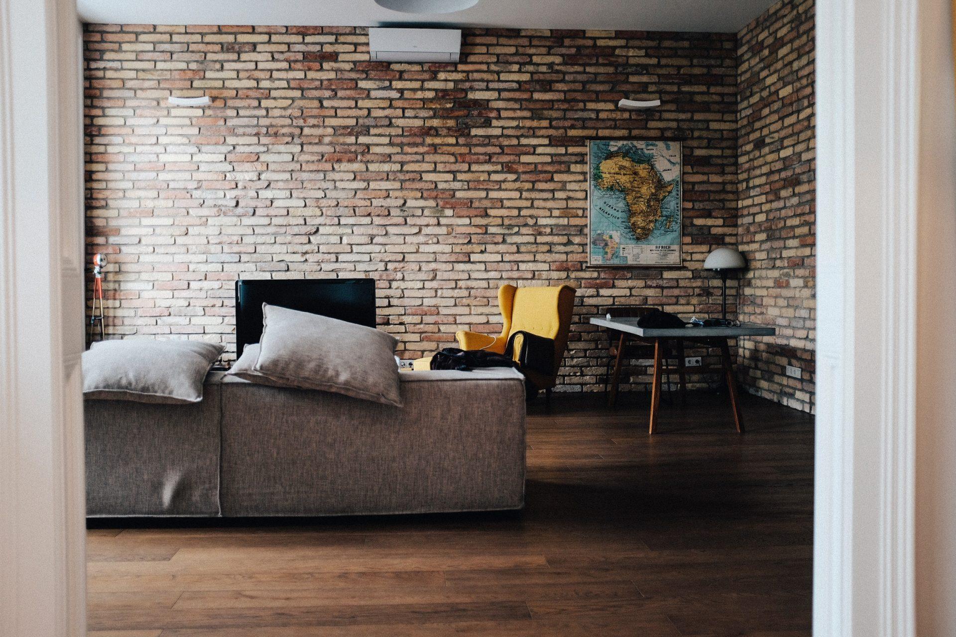 15 blogs de décoration d\'intérieur à suivre | Photobox