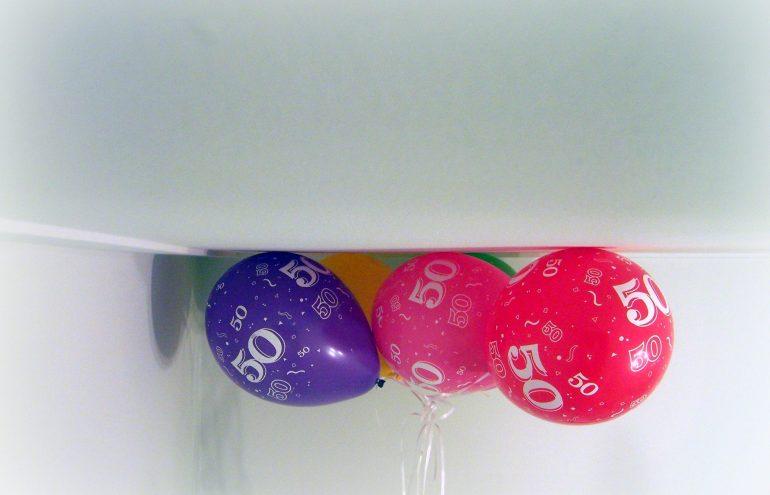 40e anniversaire idées cadeaux