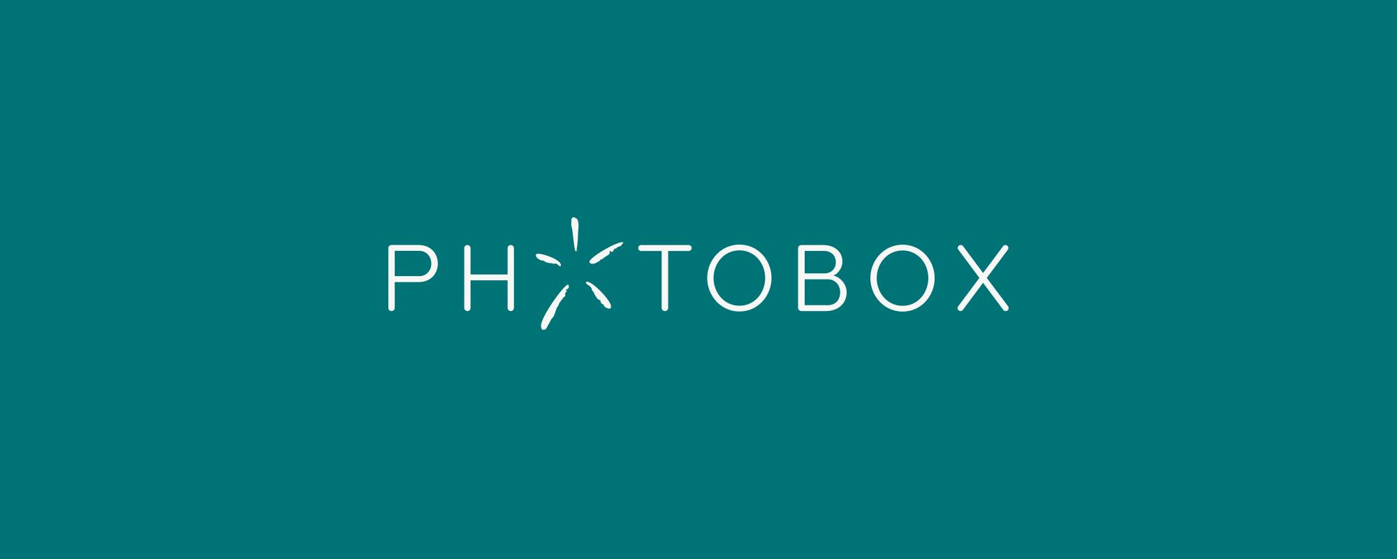 """Résultat de recherche d'images pour """"photobox logo"""""""