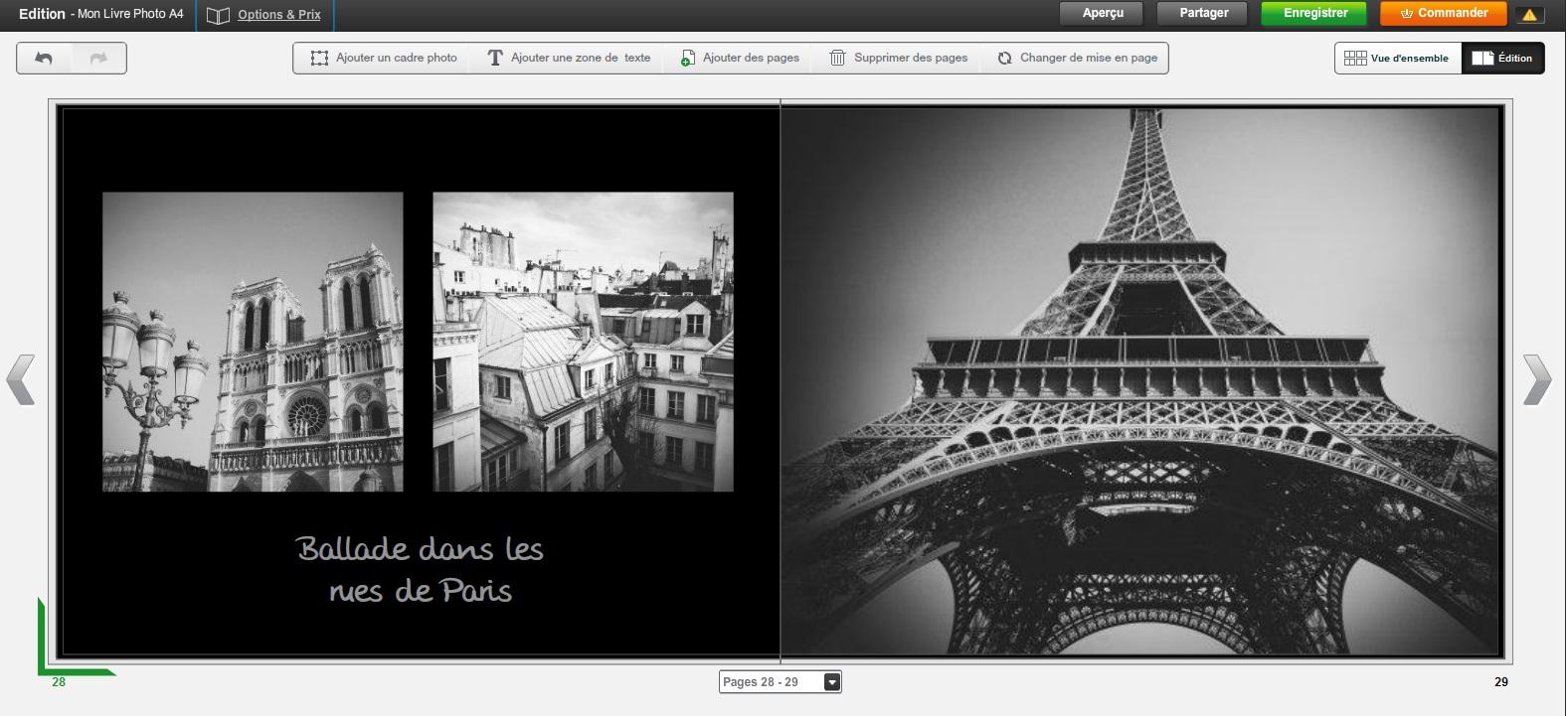 Embellir-photo-noir-blanc
