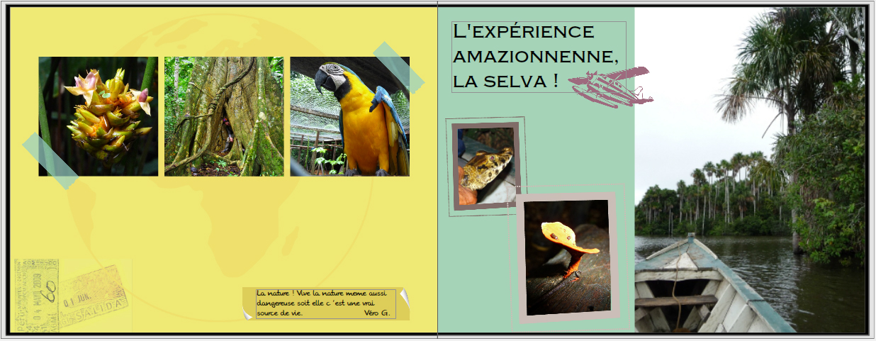 Concours_livre-photo- photobox_perou