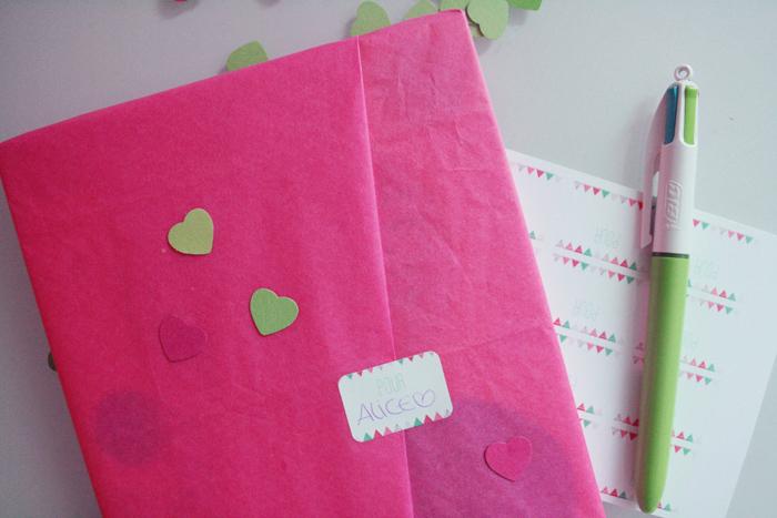 diy-paquet-etiquettes-2