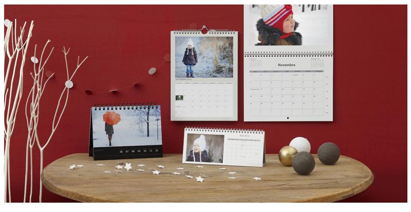 Calendars_Christmas