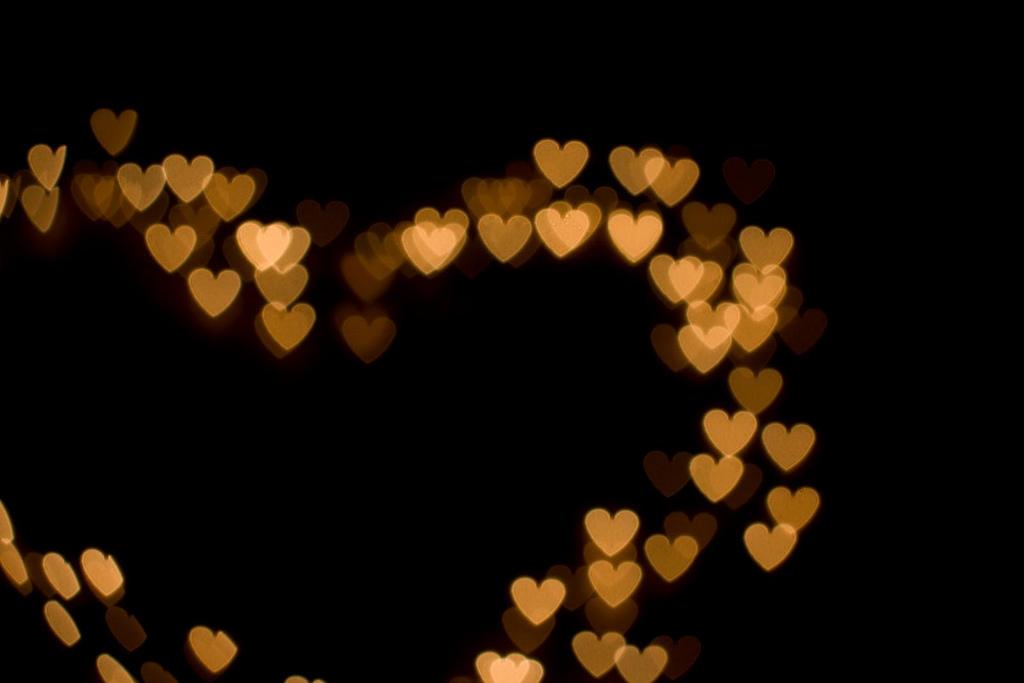 Bokeh_heart
