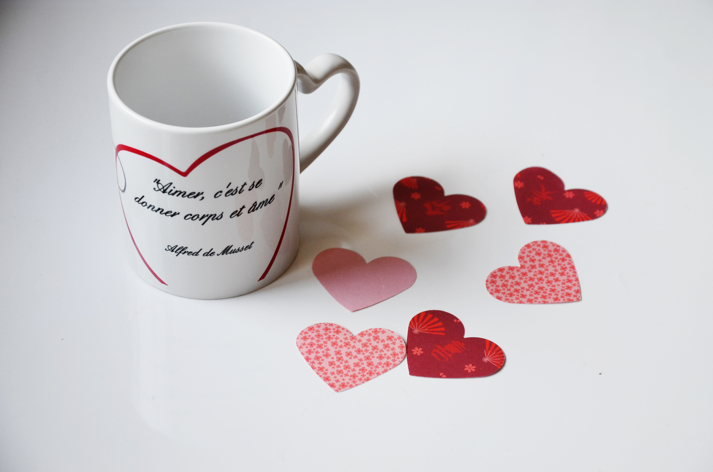 Mug_Saint_Valentin_02
