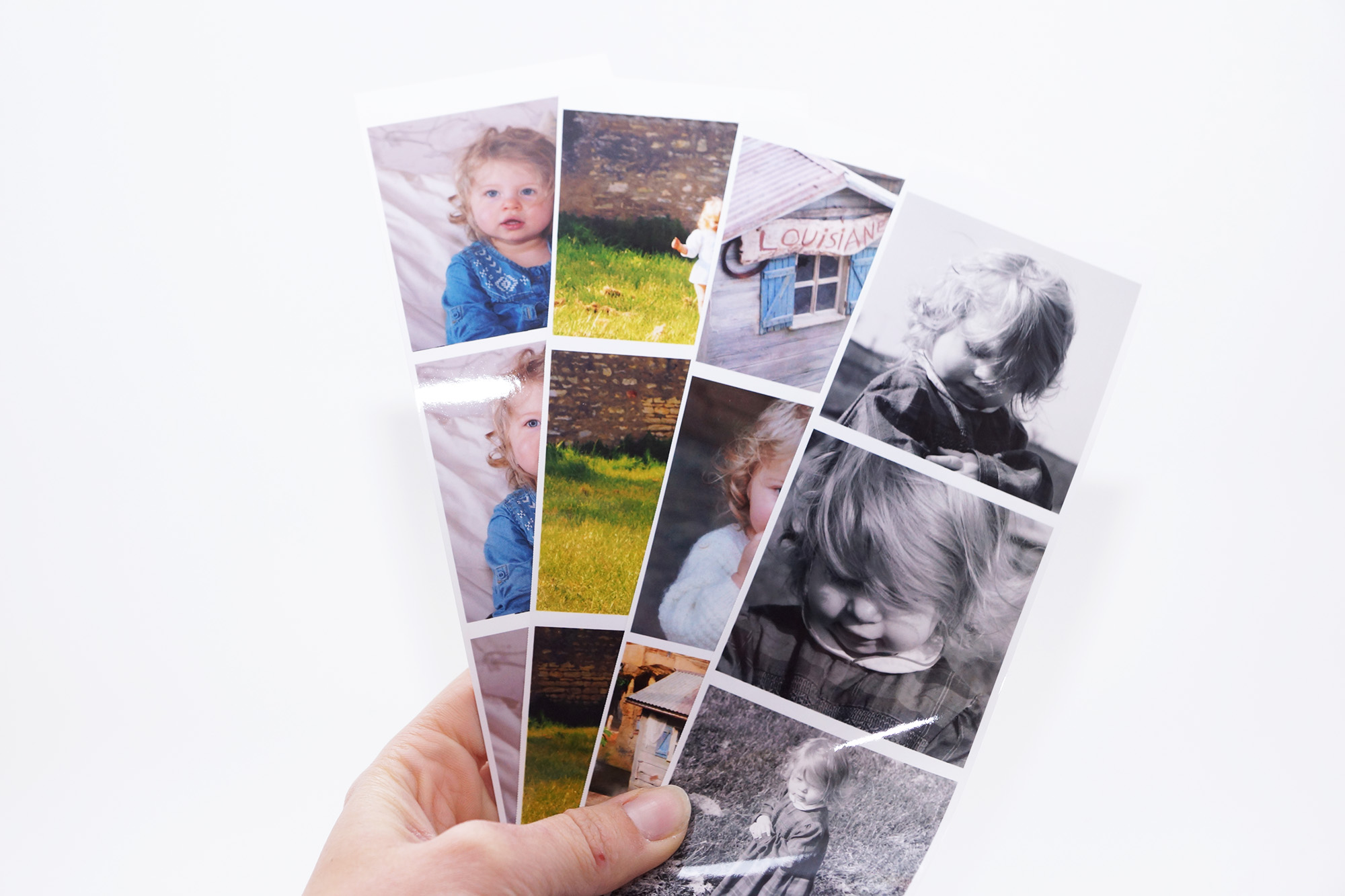 DIY_photo_strips_2