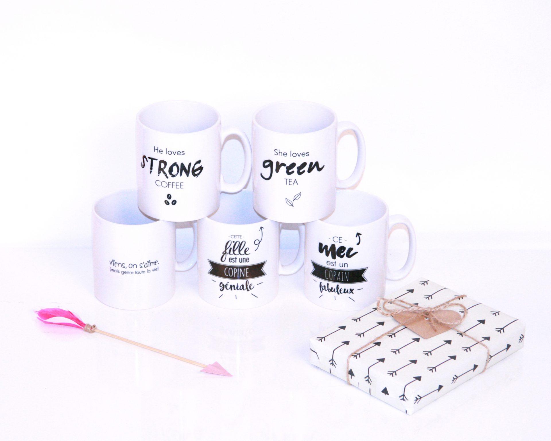 Mugs_designs_citation
